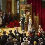 De fiscale aankondigingen van Prinsjesdag 2015