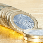 Fiscale maatregelen voor 2016