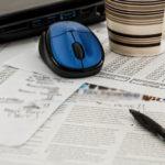 Fiscount aangiftebrief IB 2015