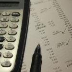 'Volgend kabinet moet belastingstelsel herzien'