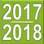 End-of-year tips and action points 2017