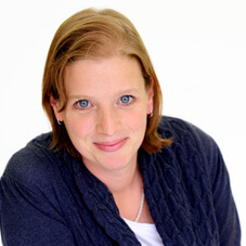 Elisabeth van Dijk