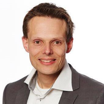 André Zwijnenburg