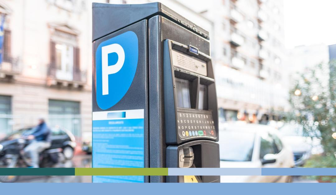 Mogen we de tarieven van parkeerapps geloven?
